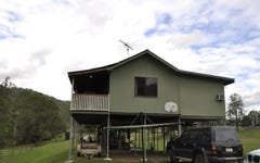 Address available on request, Sarabah QLD