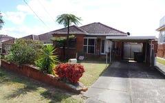 16 Lyla Street, Narwee NSW