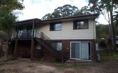 374 Ocean Drive, West Haven NSW