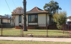 10 Lunar Ave, Dubbo NSW