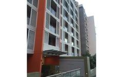 18 Parramatta Road, Strathfield NSW