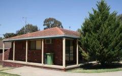 1/410 McLennan, West Albury NSW