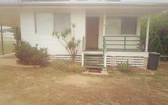 18 Farmer St, Moura QLD