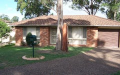 33 Pepler Place, Thornton NSW