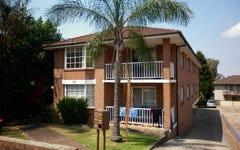 99 Graham Street, Berala NSW