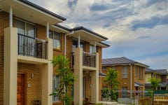 8/10-12 Montrose St, Quakers Hill NSW