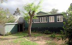 101 Speedwell - Abbeywood Road, Abbeywood QLD