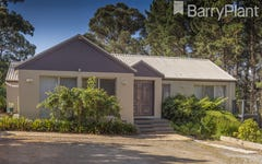 6 Wonghee Road, Emerald VIC