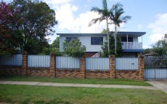 96 Aquarius drive, Kingston QLD
