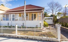 86 Clyde Street, Granville NSW