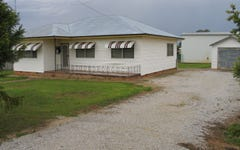 Address available on request, Gulgong NSW