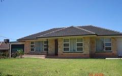 11 Rutherglen Avenue, Valley View SA