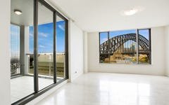 1006/2 Dind St, Milsons Point NSW