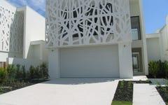 10006 The Boulevard, Benowa QLD