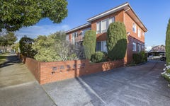 3/31-33 Marriott Street, Caulfield VIC