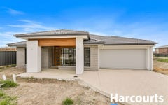 68 Nectar Road, Botanic Ridge VIC