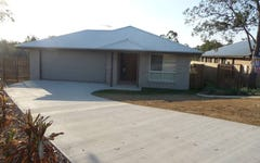 Address available on request, Cordalba QLD