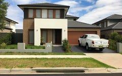85 Jamboree Avenue, Leppington NSW