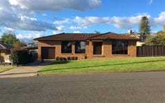 3 Elm Street, Tamworth NSW