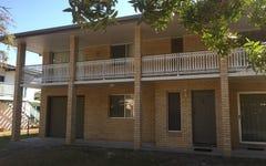 19 Lowry Street, Woorim QLD