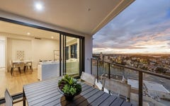 1508/80 Alfred Street, Milsons Point NSW