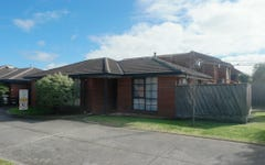 2/95 Mickleham Road, Tullamarine VIC