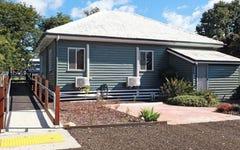 32 Burns Street, Fernvale QLD