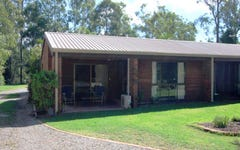 Address available on request, Draper QLD