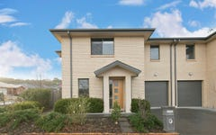 8 Ted Richards Street, Casey ACT
