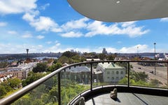 805/168 Kent Street, Millers Point NSW
