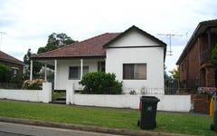 5 Irene St, Wareemba NSW