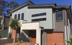 7 Caloola Road, Wentworthville NSW