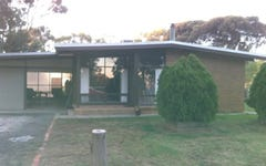 1296 Everard Road, Timmering VIC