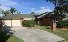 43 Denison Street, Meadowbrook QLD