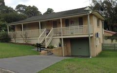 12 Osprey Place, Surfside NSW