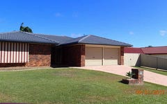 Address available on request, Currimundi QLD