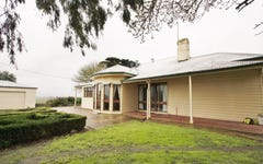 598 Longdrigans Road, The Sisters VIC