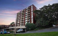 1/7 Lavender Street, Lavender Bay NSW