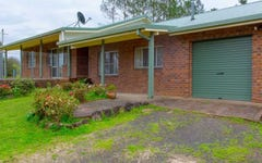 440 Corndale Road, Bexhill NSW