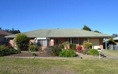 29 Brewery Street, Inverell NSW