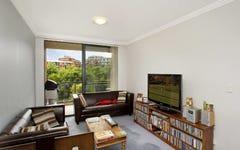 15202/177 Mitchell Road, Erskineville NSW