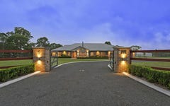 1 Oakford Place, Grose Wold NSW