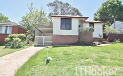 27 Hill Street, West Bathurst NSW