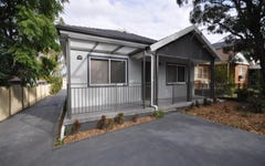 2 Malvern Avenue, Merrylands NSW