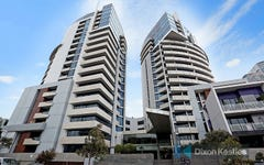 131/85 Rouse Street, Port Melbourne VIC
