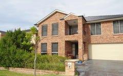 30 Costata Crescent, Adamstown NSW