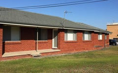 2/71 Donald, Fairy Meadow NSW
