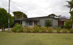 42 Golden Hill Avenue, Shoalhaven Heads NSW