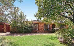 21 Standbridge Place, Spence ACT