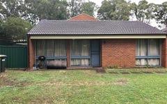 1/15-19 Fourth Avenue, Macquarie Fields NSW